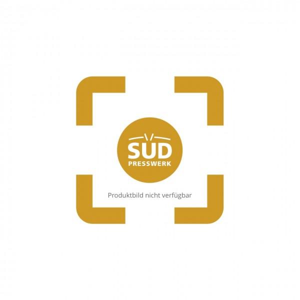 CD Pressung in Digifile 4-seitig inkl. Bedruckung, Glasmastering & Versand (Aktionsangebot)